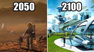 भविष्य की ये घटनाएँ आप अपने जीवन में एक बार देख पाएंगे  | Strange Astronomical Events in Future