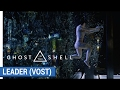 Icône pour lancer la bande-annonce n°3 de 'Ghost in the Shell'