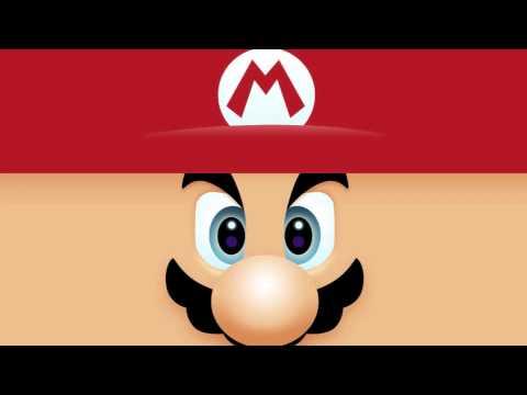 Martin Garrix - Marionimals (Sweet Al-Music Remix)