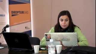 Despre accesul la educație pentru minoritățile etnice