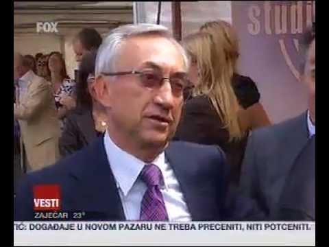 Druže Miškoviću, još si na slobodi?
