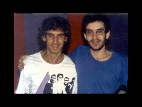 Baixar 14 Bis e Renato Russo - Mais Uma Vez (1987)