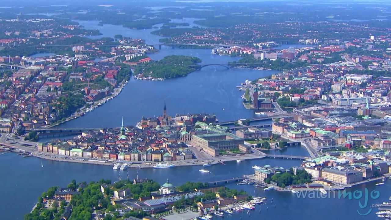 klubbguide stockholm