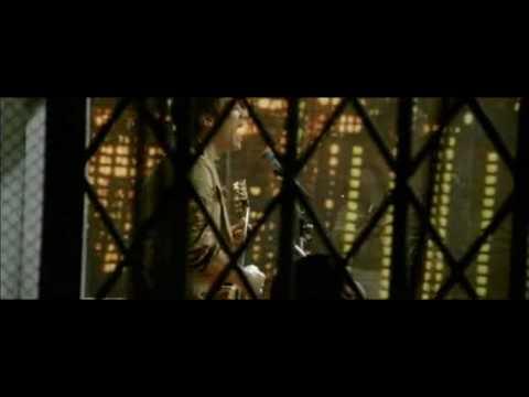 клип группы Корни-25 этаж