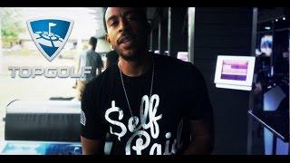 Ludacris Presents: LudaDay Weekend 2016 in Atlanta | Topgolf