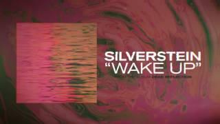 Silverstein - Wake Up