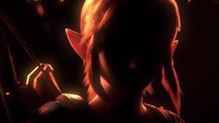 How Link Secretly Tells Us Smash Switch Isn't a Port