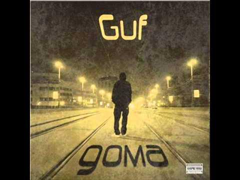 Guf - Скит от Гуфа.wmv