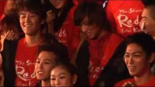 Sự việc G-Dragon uýnh Seung Ri