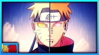 #69 Curiosidades Que No Sabias De Naruto (Remasterizado) | @Purachilena