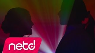 Serena - A Mi Lado (Skenny Beatz remix)