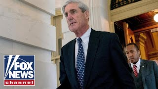 House Judiciary holds hearing on 'Lessons from the Mueller report' | Part 2
