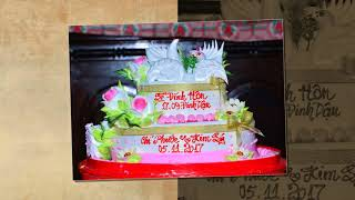 CHI PHUOC KIM LY 17 09 2017 HD