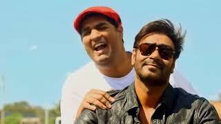 Action Jackson Full Movie _ 720p HD _ Ajay Devgan Latest Movie 2018 _ Latest Bollywood Movies