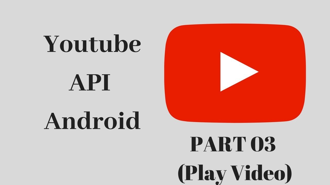 youtube-api-stop-all-videos