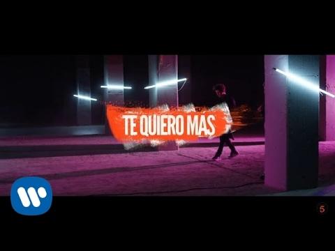 Urband 5 | Te Quiero Más (Video Oficial)
