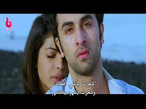 Ranbir Asks Deepika To Come Back Yeh Jawaani Hai Deewani