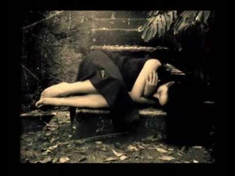 3 Doors Down - She don't want the world + Lyrics