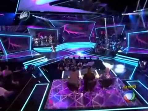 Baixar Luan Santana - Sogrão Caprichou ( CLIPE OFICIAL) 2013-HD VIDEO