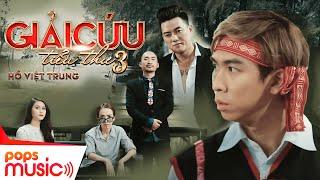 Phim Ca Nhạc Giải Cứu Tiểu Thư | Phần 3 | Hồ Việt Trung, Thu Trang-Tiến Luật, FapTV