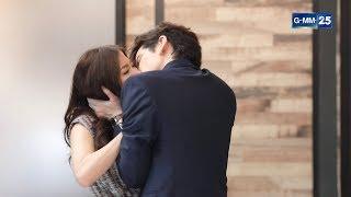 Highlight ยุทธการปราบนางมาร | จูบมาตบกลับไม่โกง!!!