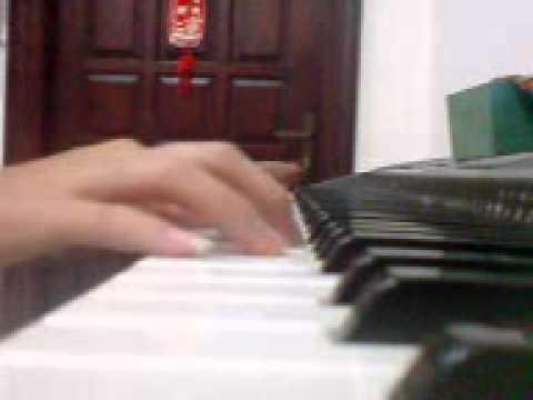 最佳男配角 piano