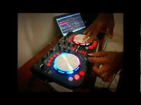 Baixar DDJ WEGO-k mix de Hip Hop Internacional gospel