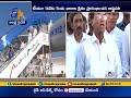 TU 142 Aircraft Museum begins in Visakhapatnam-Exclusive visuals