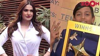 Tube Reader   Sanjay Gupta to cast Emraan Hashmi and John