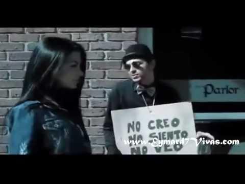 Servando & Florentino - Me Vas A Recordar (Video Oficial)