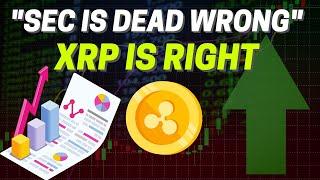 ripple-lawsuit-settlement-in-october-former-sec-chair-ripple-xrp-news.jpg