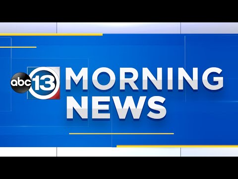 ABC13 Morning News for July 4, 2020