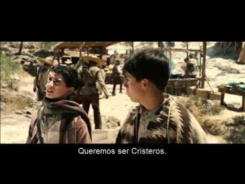 Cristiada   Subtítulos en Español