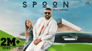Spoon – Elly Mangat Video HD