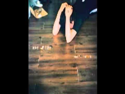 魏如萱(waa) - 香格里拉(在哪裡 EP)