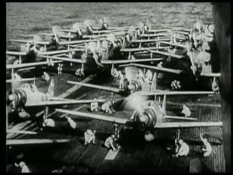 Battlefield S1/E3 - The Battle of Midway