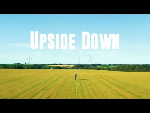 Upside Down Featuring Alex Porsing | Skullcandy