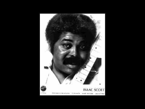 Help - Isaac Scott
