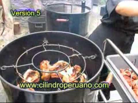 Videos casero peruano