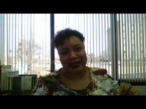 Freight Brokers and Freight Agents- Elana Kangethe