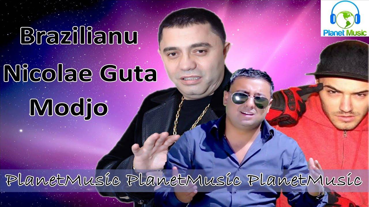 Download Nicolae Guta Gerard Brazilianu Mogjo