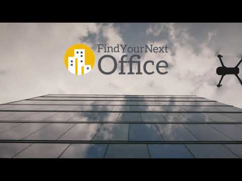 Introducing Singapore Office Space Rental