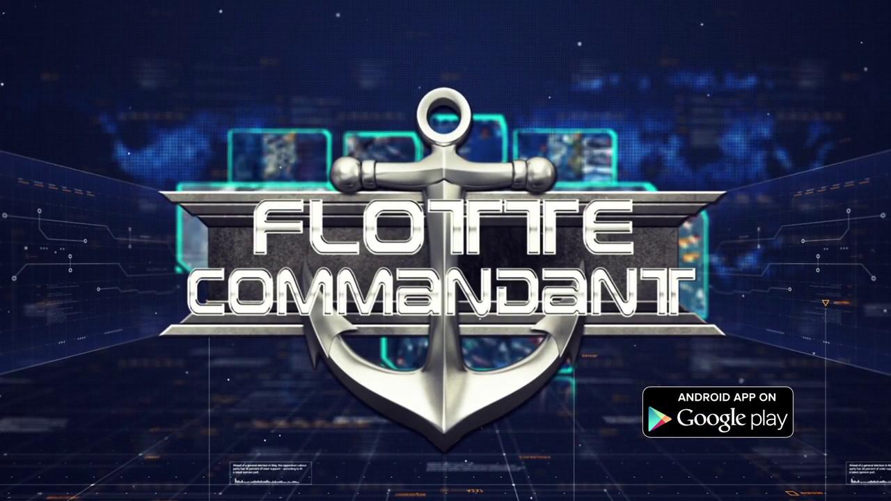 Jouez à  Flotte Commandant-Guerre d'Alliance sur PC 2