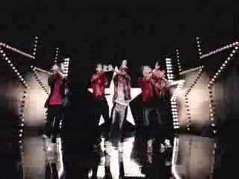 [MV] SHINee - Replay (dance version)