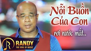 Những ca khúc về CHA MẸ lấy đi hàng triệu nước mắt người nghe ‣ Nhạc Vu Lan Báo Hiếu 2018