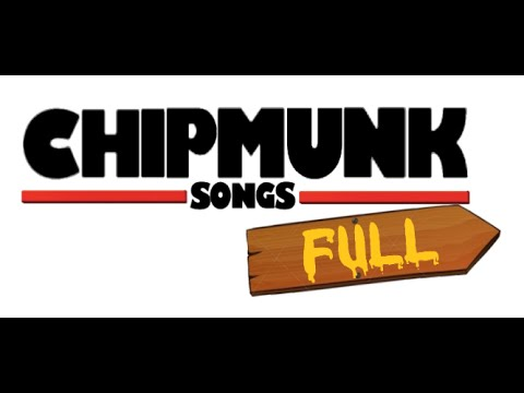 Baixar Katy Perry - Roar (Alex G Cover) Chipmunks
