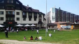 Хотел в Боровец: 20140628 175318