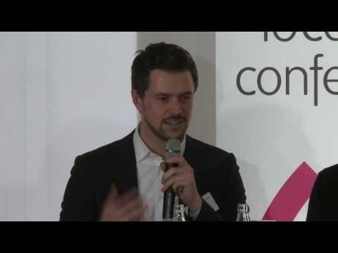 Diskussion: Thema: Schnäppchenjäger im Local Web