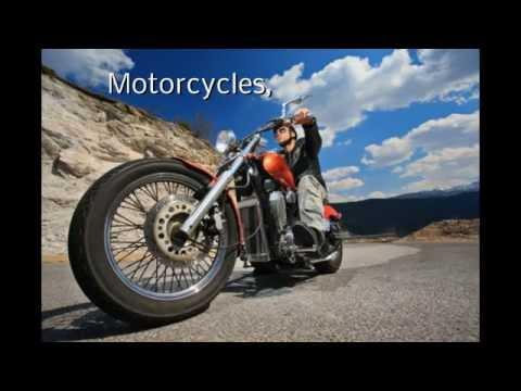Blackwell | Auto Insurance | CA