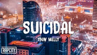 ynw-melly-suicidal-lyrics.jpg